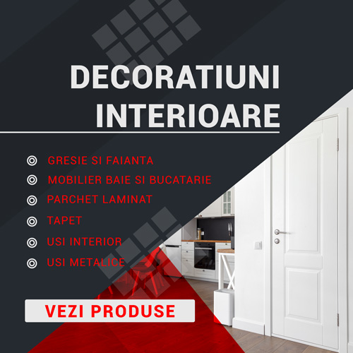 decoratiuni-interioare-magazin-tudor-2
