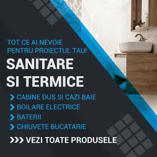sanitare-si-termice-magazin-tudor